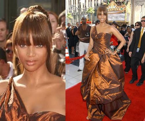 Tyra-Banks-vestido-largo-fiesta