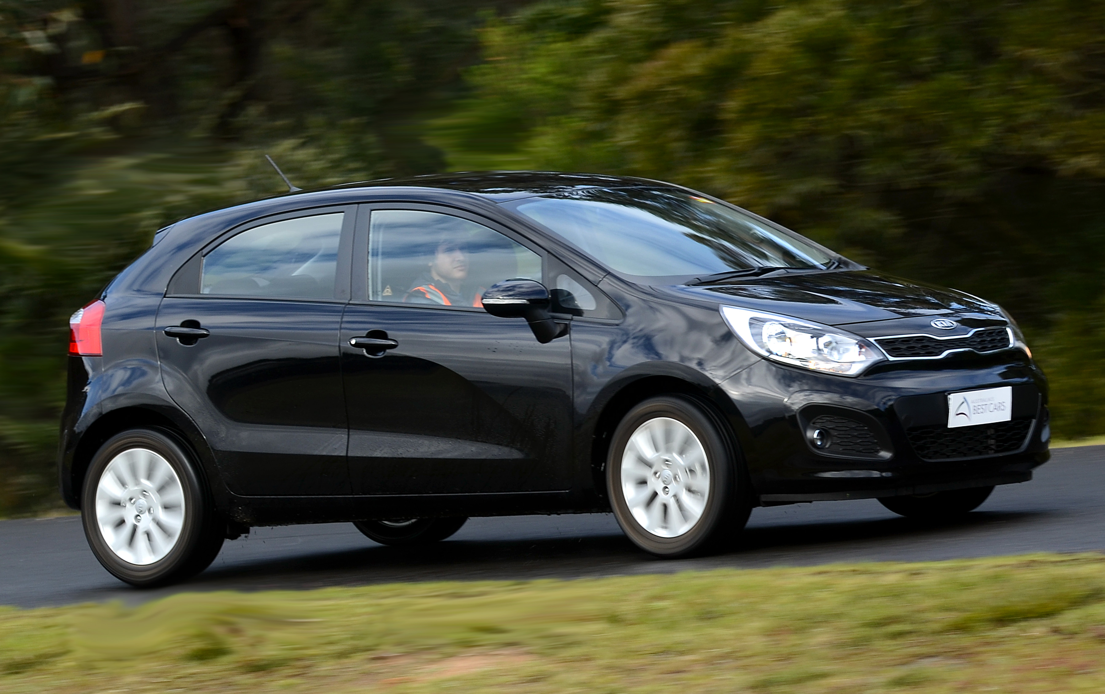 New Car Low Finance Deals