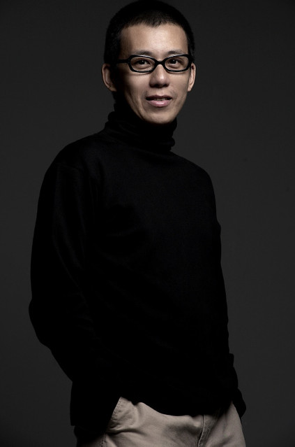 Eric's photofit (2) (full body) (2).jpg