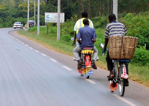 Kigali 9