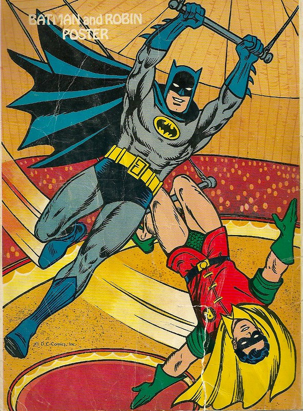 batman_37