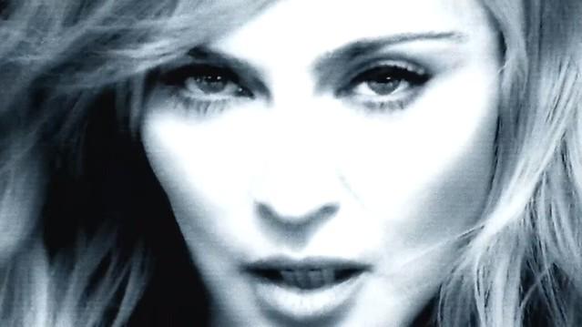 madonna-girl-gone-wild-14
