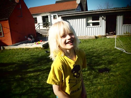 2012-03-24 Unger og forårsfest 047