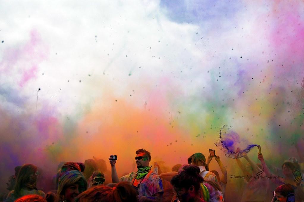 colorfestivalcopy18
