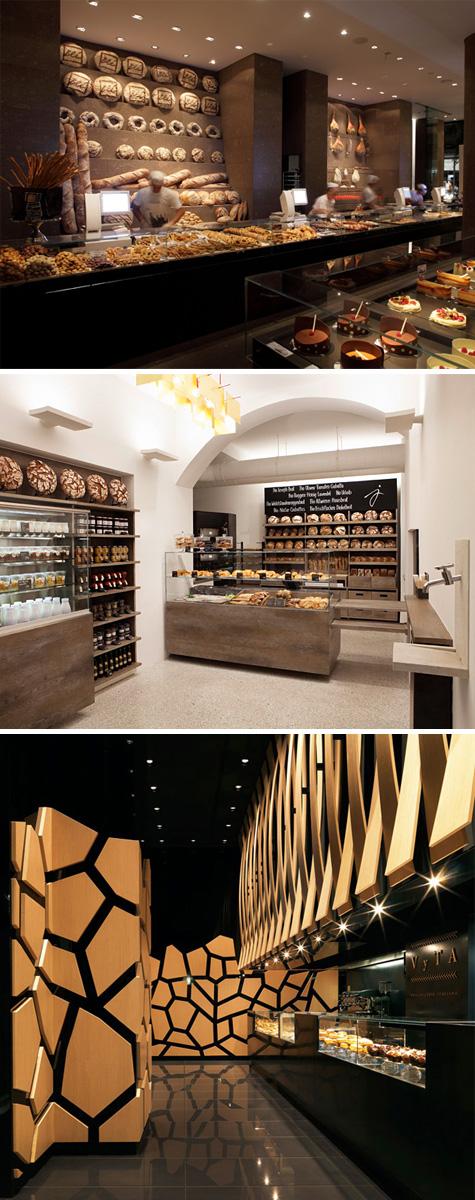 bakery01