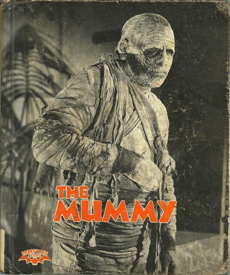mummy01