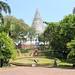 What Phnom