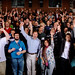 FUDCon Blacksburg 2012 Group Photo by rharrison