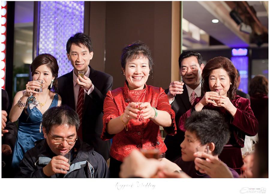 小朱爸 婚禮攝影 金龍&宛倫 00278