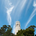 Cirrus Coit Tower