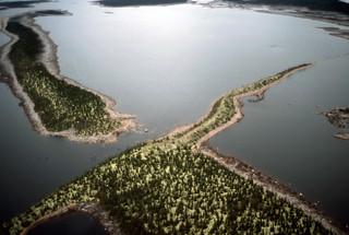 Labrador-Halbinsel - Heimat der ...