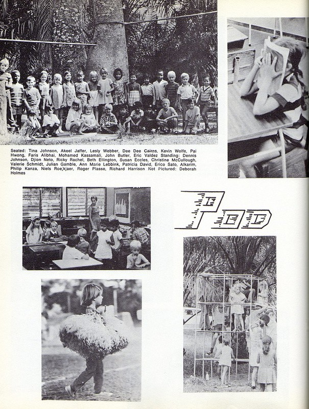 Tasol_1973_078