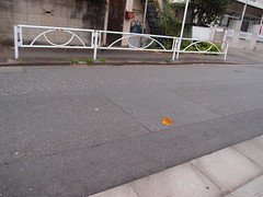 asphalt, sidewalk, road, lane, concrete, public space, road surface, walkway, infrastructure, tarmac,