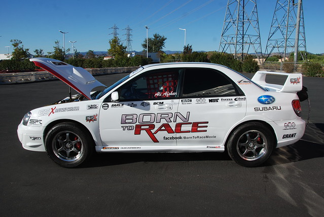 born to race subaru | explore navymailman's photos on ... diagram of the lungs in the body name of the subaru in born to race