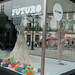 Janelas de Futuro
