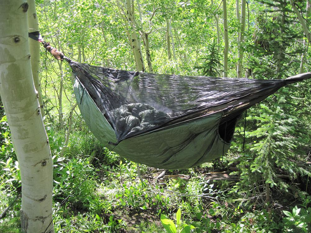 american xlc updated undercover made wooki blackbird hammock outdoors with bushwack warbonnet underquilt camo product