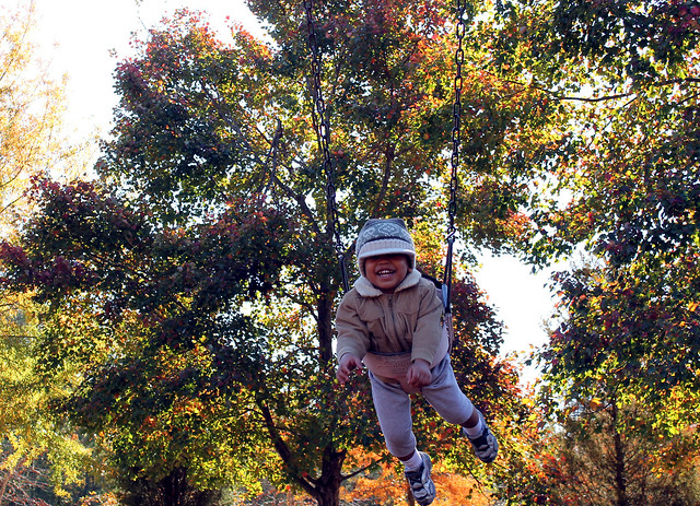 2011 Oct 29_1871_edited-1.JPG