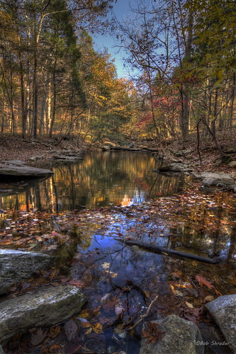 autumn tennessee fourmilecreek montgomerybellstatepark canon7d lakewoodhaven