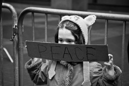 Peace, Solidarity (25 of 25)