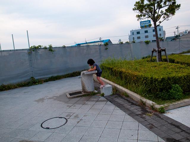 GRD4-Yokohama