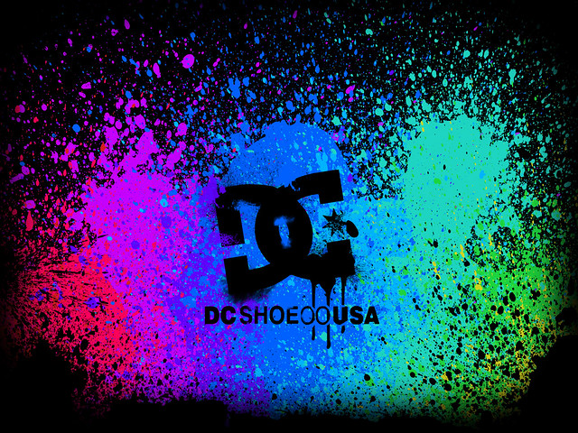 dc shoes wallpaper flickr photo sharing