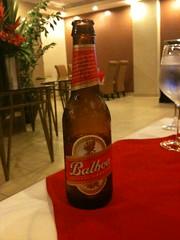 08 Balboa beer
