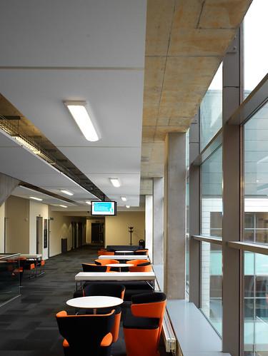 Bolton College Arch_0052