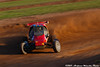 178/365 [365 Project] - Red Drift Panning by Stefano.Minella