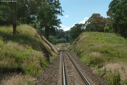 20100402_084_mt_george-killawarra