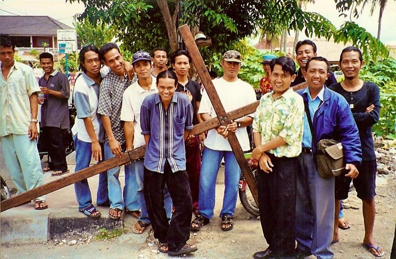 Indonesia Image6
