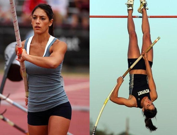 atletas-guapas-Allison-Stokke