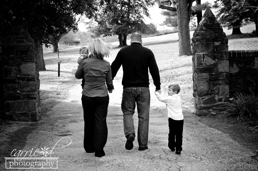 Ivans Family 11-13-11 125BLOG
