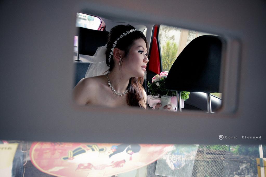 婚礼纪录-46