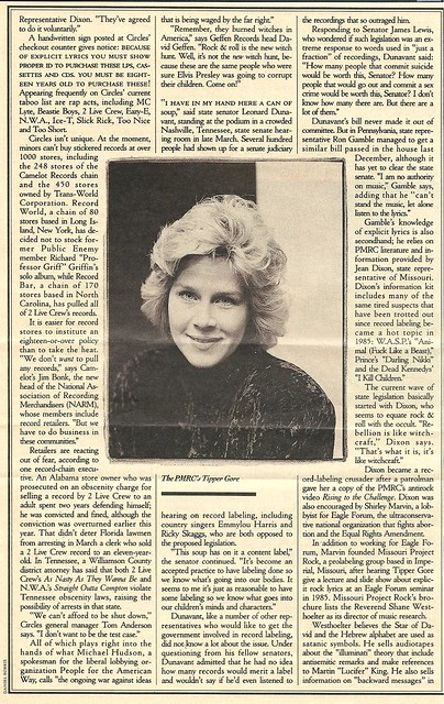 05-31-90 Rolling Stone Magazine (At A Loss For Words)03