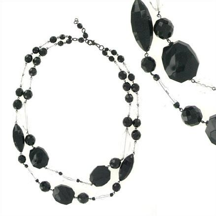 collar-Agatha-Paris-Gala