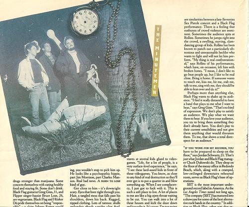 07-18-85 Rolling Stone Magazine (Punk Lives)05