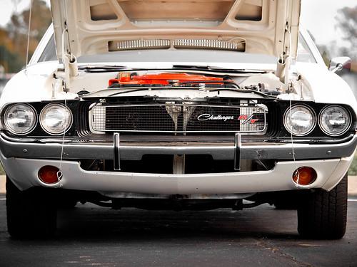 © mopar carshow garyburke dodgechallengerrt olympuse620 zuiko50200mmf28swd farrismotorschryslerdodgejeep