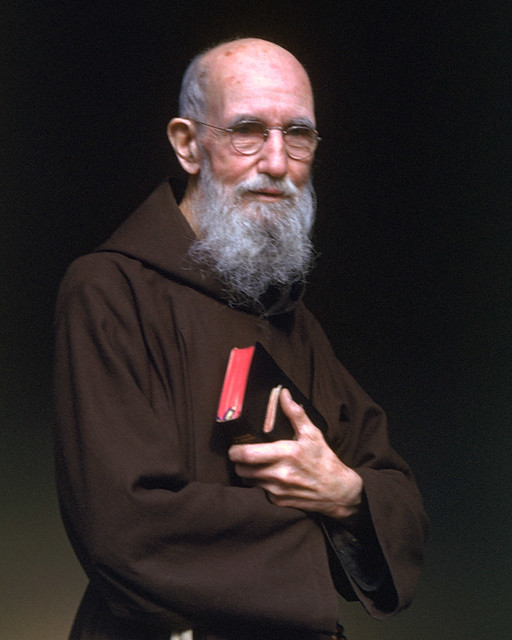an analysis of father solanus casey The solanus casey center is a ministry of the capuchin franciscan friars of the province of saint joseph, located within the roman catholic archdiocese of detroit inspired by the life and example of our brother, venerable solanus casey, this center strives to be a place of pilgrimage, healing, reconciliation and peace.