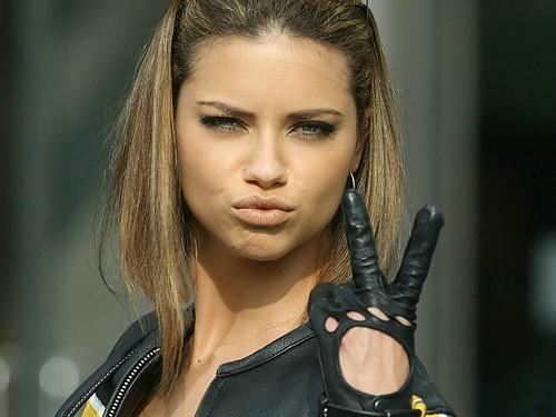 modelos-brasileñas-Adriana-Lima