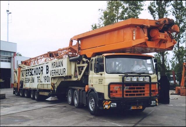 ftf truck | Flickr - Photo Sharing!