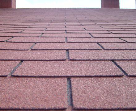Tejas para techos ventajas y precios for Tejas livianas para techos