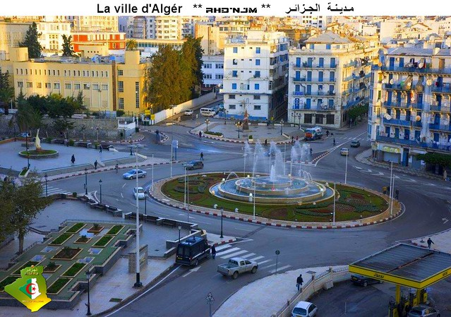 صور من ربوع الجزائر 6407958311_28522ed55