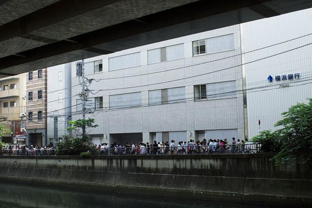 110605_084810_横浜元町_F1狂想曲