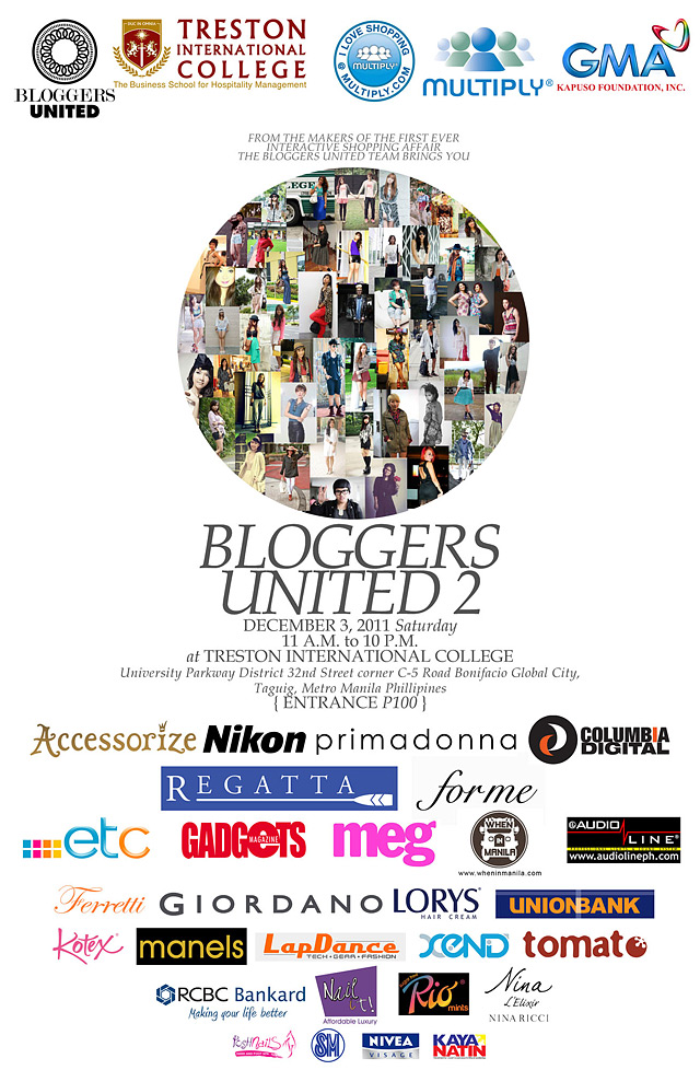 Bloggers-United-2_edit