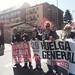 Foto Manifestación 29M Collado Villalba