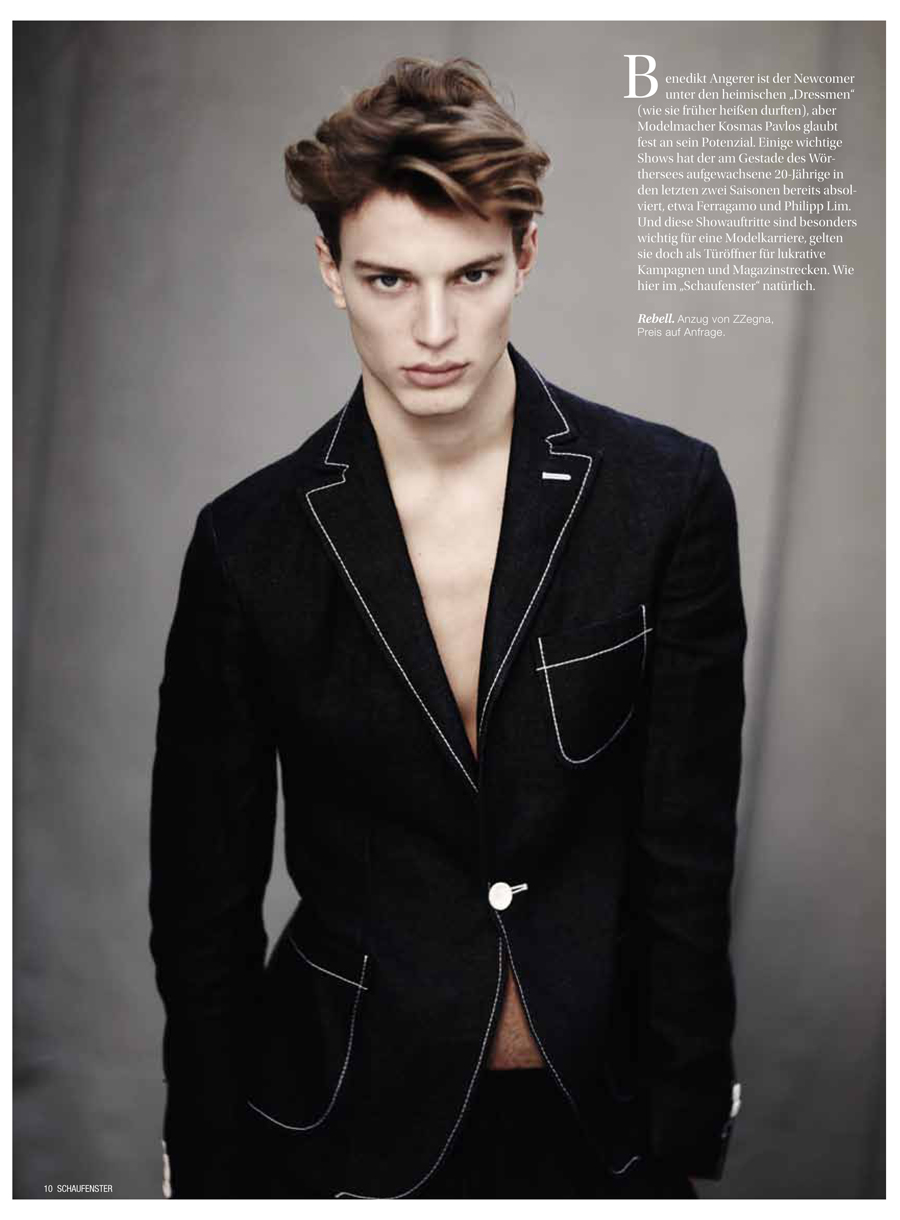 Gerhard Freidl0247_Ph Michael Brus(Wiener Models Blog)