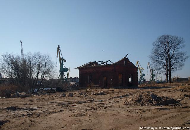 Kanonerskiy-2009-04-19-4197301