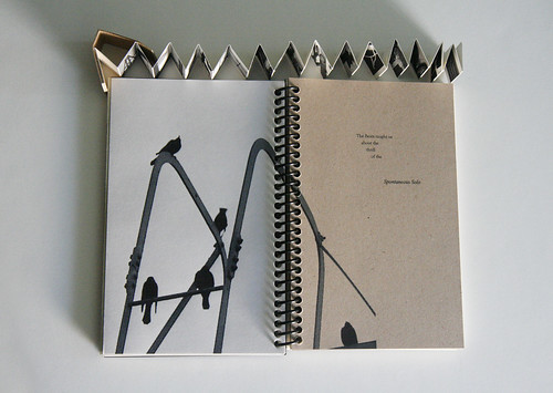 Handmade Photo Books