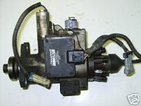 GM6.5