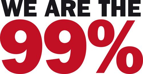 Image Result For Percent Love Full